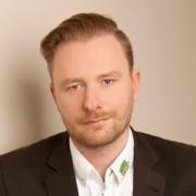 Björn Baumgarten